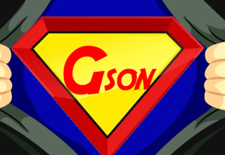 GSON – Beginner to Professional Android