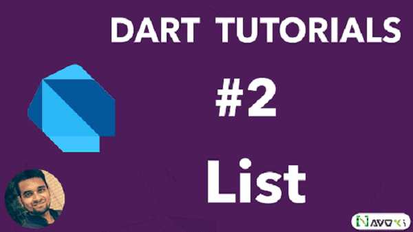 list_in_dart