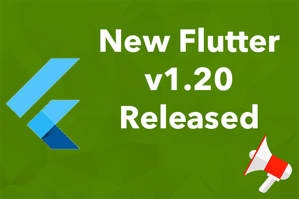 new_flutter_version_1.20
