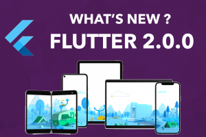 whats-new-in-flutter-2.0.0